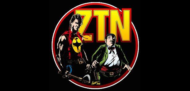 Forum ZTN La Darkwood del web