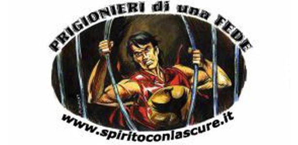 Forum www.spiritoconlascure.it