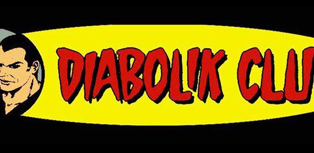 Diabolik Club