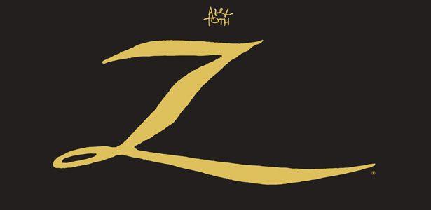 Lucky Luke e Zorro, due sorprese a Collezionando