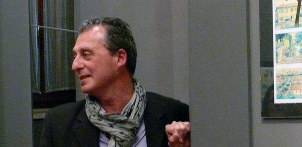 Stefano Casini