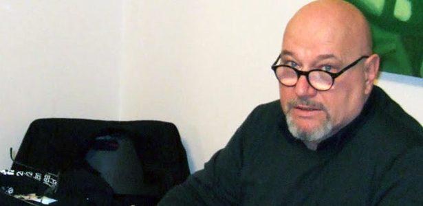 Walter Chendi