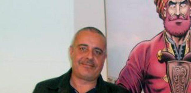 Walter Venturi
