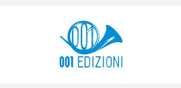 001 Edizioni
