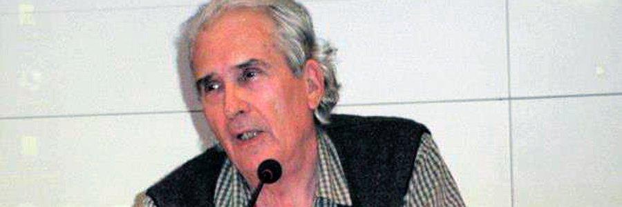Claudio Nizzi