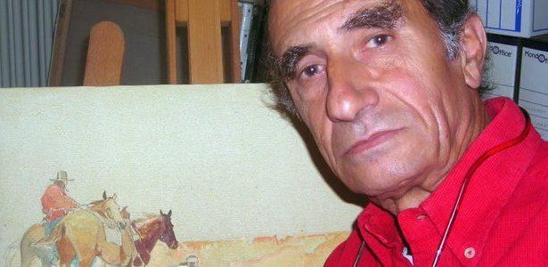 Giovanni Ticci