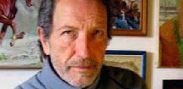 Alessandro Chiarolla