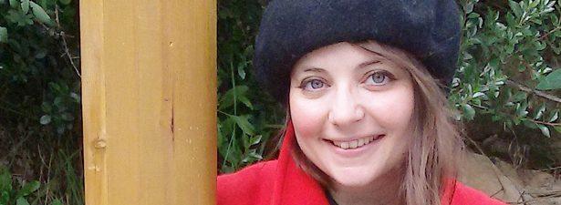 Elena Mirulla