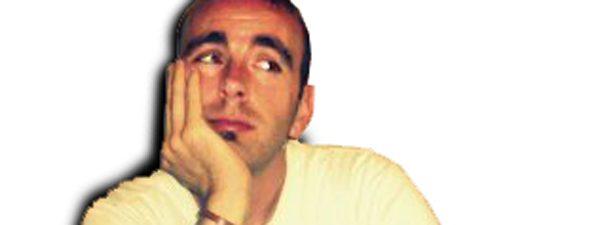 Riccardo Nunziati