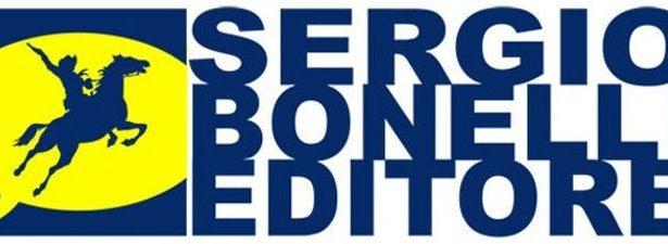 Sergio Bonelli Editore