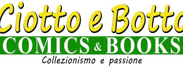 Ciotto e Botto