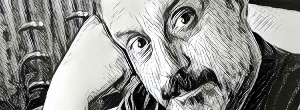 Giuseppe Scapigliati