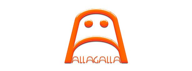 Allagalla Editore