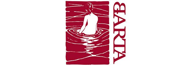 Barta Edizioni