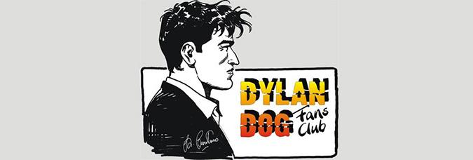 Dylan Dog Fans Club