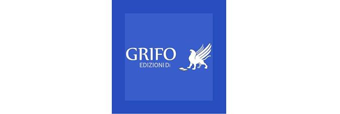 Grifo Edizioni Di