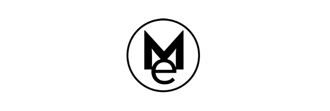 Mencaroni Editore