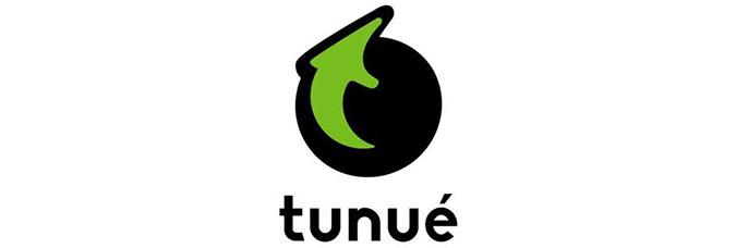 Tunué