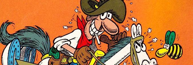La critica fumettistica dalle fanzine al web