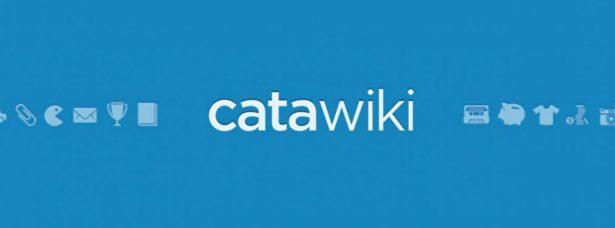 Aste Catawiki