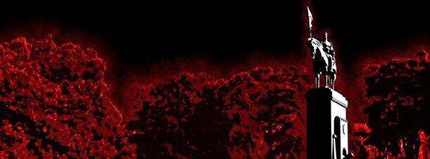 Io e gli zombie: volume 2