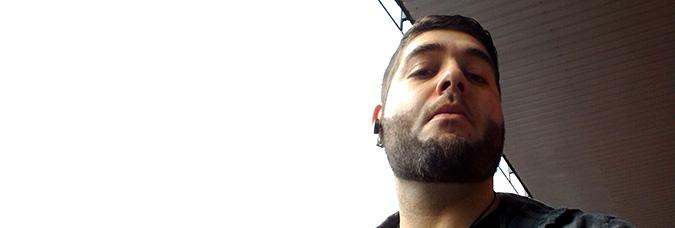 Alessandro Squadrito