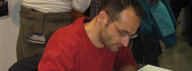 Alfredo Orlandi