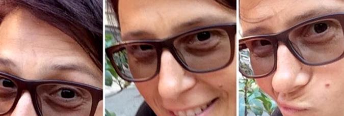 Daniela Zaccagnino