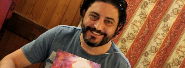 Fabio Piacentini