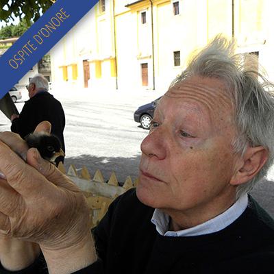 Bruno Prosdocimi
