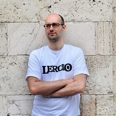 Andrea Michielotto