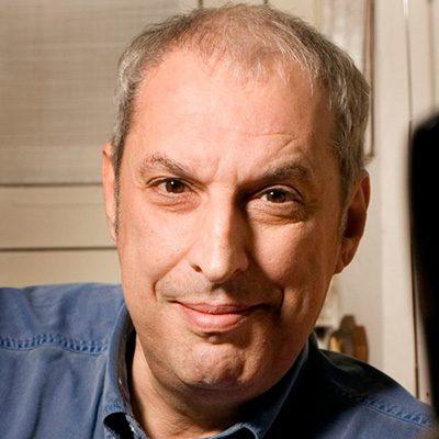 Rodolfo Torti
