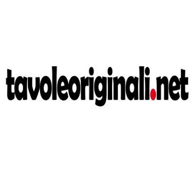 TavoleOriginali.net