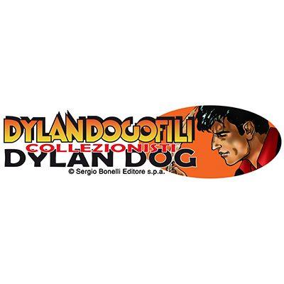 Dylandogofili