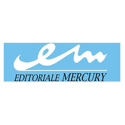 Editoriale Mercury