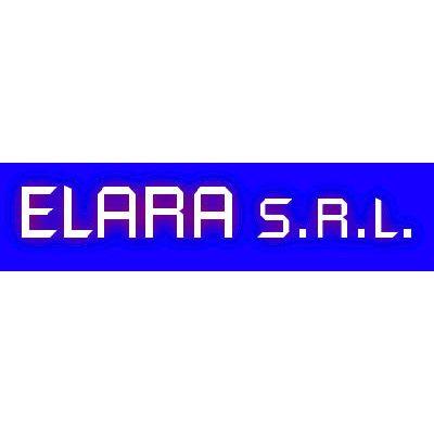 Elara Libri