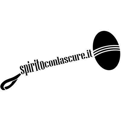 SCLS a Collezionando 2019