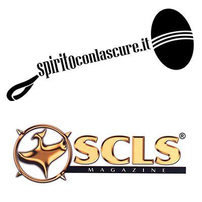 Forum SCLS