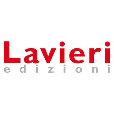 Lavieri Edizioni