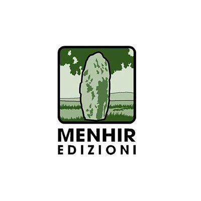 Menhir Edizioni