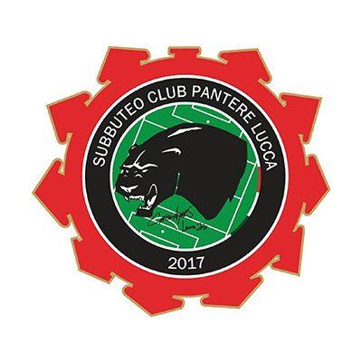 Subbuteo Club Pantere Lucca