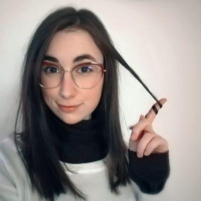 Caterina Rocchi