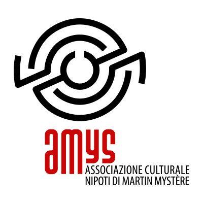 A.Mys