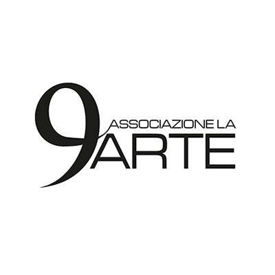 Associazione La Nona Arte