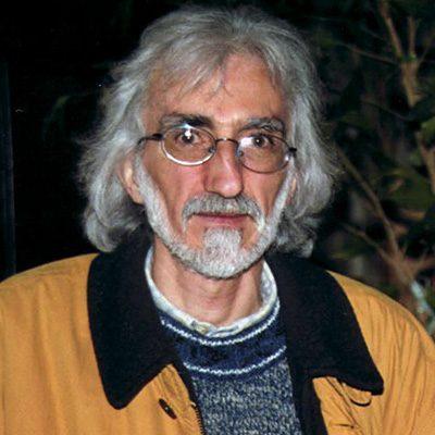 Stefano Di Vitto