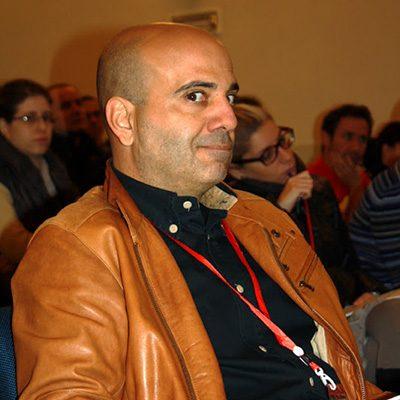 Joevito Nuccio