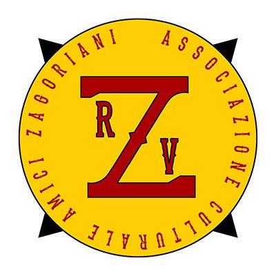 Associazione Culturale Amici Zagoriani