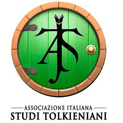 Associazione Italiana Studi Tolkieniani